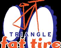 2008 Fat Tire Festival