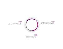 Media 360