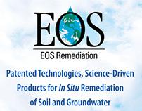 EOS Remediation Display