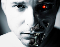 Are we Human? Or are we Cyborgs?