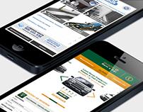 Quadis & Incisa App