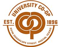 Univ. Co-op (Austin TX) Packaging Update