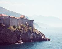 ODYSSEA 2. (ITALY-CROATIA)