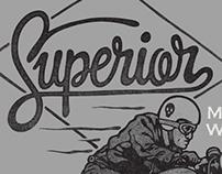 Superior Motorworks