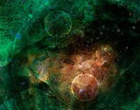 Celestial Mysteries
