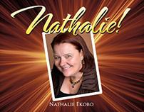 Nathalie Ekobo