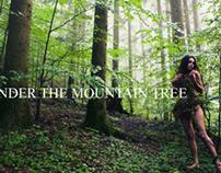 Born under the Mountain Tree - Spot Graziella Group