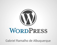 WordPress Presentation