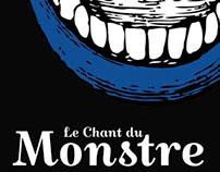 Le Chant du Monstre 2