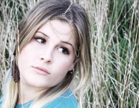 Francesca Rosa Apetino. 1st September 2013.