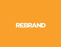 Mariza Alimentos | Rebrand