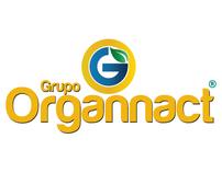 Grupo Organnact