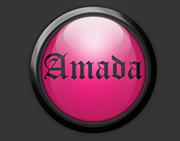 Brand Amada