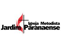 Igreja Metodista Jardim Paranaense
