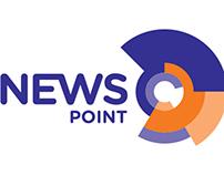 News Point - Diarios y Revistas
