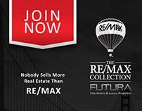 Remax Futura