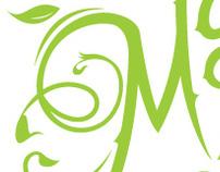 MONEY MAKER - 3.5.2011
