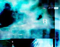 Reel Motion Graphics / 2