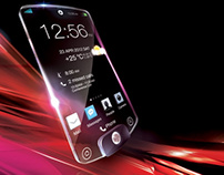 Inovarc Technology Ad-ID