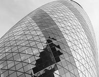 Architecture - UK1