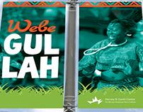 SCAD | Gullah Culture