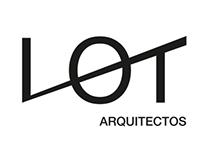 LOT Arquitectos