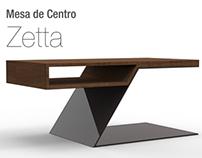 Projetos concurso MADERO&Co