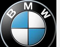 BMW - 300K