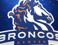 Denver Broncos