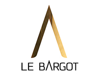 LE BARGOT BRAND IDENTITY