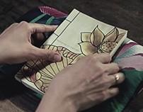 (Ads TVC) Viet Artisans