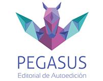Logotipos // Proyecto Editoriales UCB
