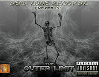 THE OUTER LIMIT