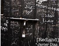 Redland...