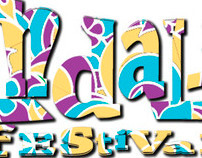 Sandalias Festival