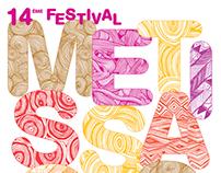 Métissages festival