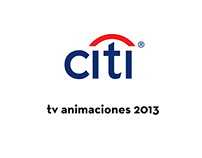 TV Citi Supermultipremios