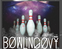 Company Bowling Tournament