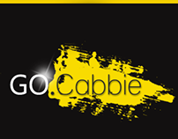 GoCabbie. Hail a Cab