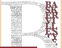Baskerville Project