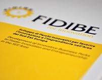 FIDIBE