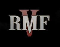 Web spot RMF2013