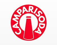 Campari Restyling