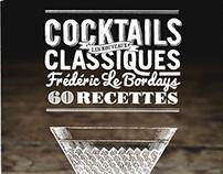 Cocktails, les nouveaux classiques