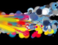 McCann World Group logo animation