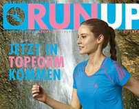 RunUp02 2013