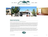 Corralitos Trail Rides (COPY)