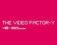 MBA + YouTube