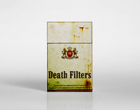Death Filters