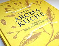 Die Neue Aroma Küche